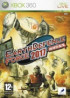 Earth Defense Forces 3 - Xbox 360