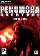 Penumbra Overture - PC