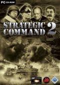 Strategic Command 2 - PC