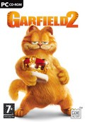 Garfield 2 : Le Film - PC