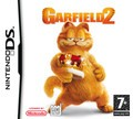 Garfield 2 : Le Film - DS
