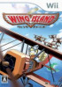 Wing Island - Wii