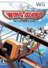 Wing Island - Wii