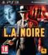 L.A. Noire - PS3