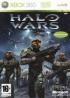 Halo Wars - Xbox 360