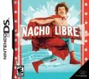 Super Nacho - DS