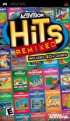 Activision Hits Remixed - PSP
