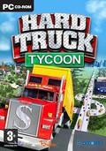 Hard Truck Tycoon - PC