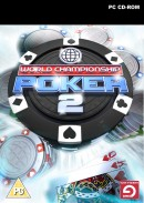 World Championship Poker 2 - PC