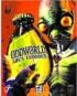 Oddworld : L'Exode d'Abe - PC
