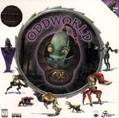 Oddworld : L'Odyssée d'Abe - PC