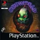 Oddworld : L'Odyssée d'Abe - PlayStation