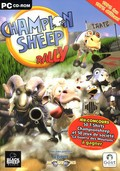 Championsheep Rally - PC