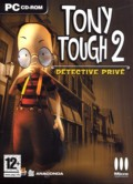 Tony Tough 2 : Detective Privé - PC