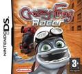 Crazy Frog Racer - DS