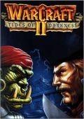 Warcraft II - PC