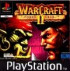 Warcraft II : The Dark Saga - PlayStation
