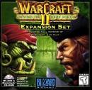 Warcraft II : Beyond the Dark Portal - PC
