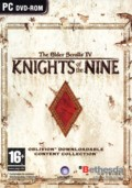 The Elder Scrolls IV : Oblivion - Knights of the Nine - PC