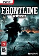 Frontline : Kursk - PC