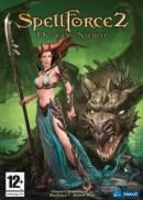 SpellForce 2 : Dragon Storm - PC