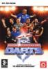 PDC World Championship Darts - PC