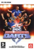 PDC World Championship Darts - PC