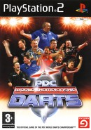 PDC World Championship Darts - PS2