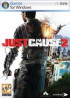 Just Cause 2 - PC