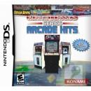 Konami Classics Series : Arcade Hits - DS