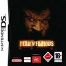 Dead'n'Furious - DS