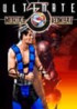 Ultimate Mortal Kombat 3 - Xbox 360