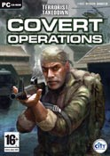 Terrorist Takedown : Covert Operations - PC