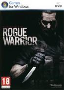 Rogue Warrior - PC