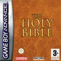 The Holy Bible - GBA