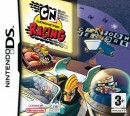 Cartoon Network Racing - DS