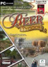 Beer Tycoon - PC
