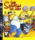 Les Simpson : Le Jeu - PS3