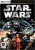 Star Wars : Best of PC - PC