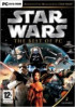 Star Wars : Best of PC - PC