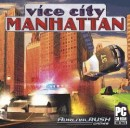 Vice City Manhattan - PC