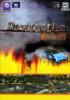 Destruction Derby - PC