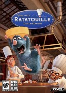 Ratatouille - PC