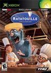Ratatouille - Xbox
