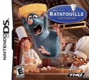 Ratatouille - DS