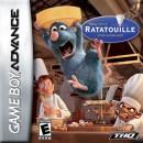 Ratatouille - GBA