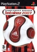 L'Entraîneur 2007 - PS2