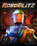 RoboBlitz - PC