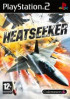 Heatseeker - PS2