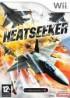 Heatseeker - Wii